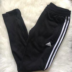 adidas Pants - adidas sweat pants